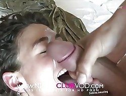 Punk sex video ' s - jonge porno film